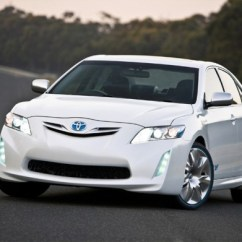 All New Camry Commercial Toyota Pantip Reinvents 2012 In Extensive Super Bowl Xvi