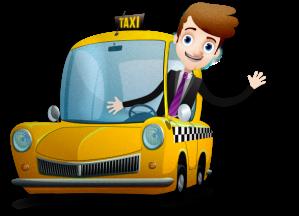 taxi-pozzuoli