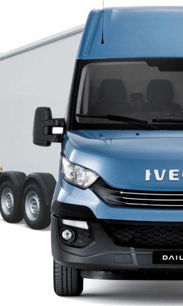 patente-c1e-camion-autocarro-e-rimorchio