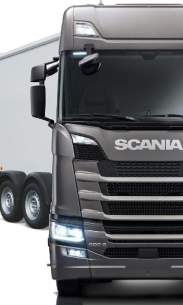 patente-ce-camion-autocarro-e-rimorchio