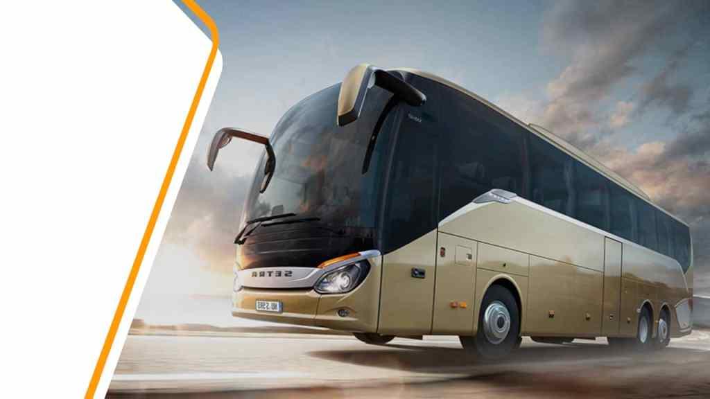 prendere-la-patente-d-come-guidare-gli-autobus
