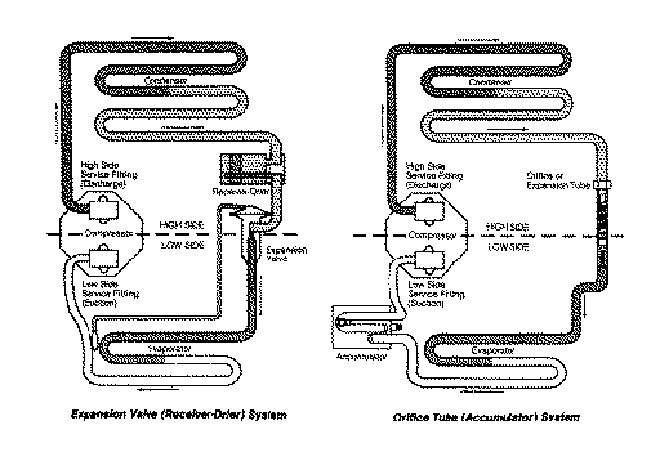 Ford F750 Air Conditioning Wiring Diagram. Ford. Auto