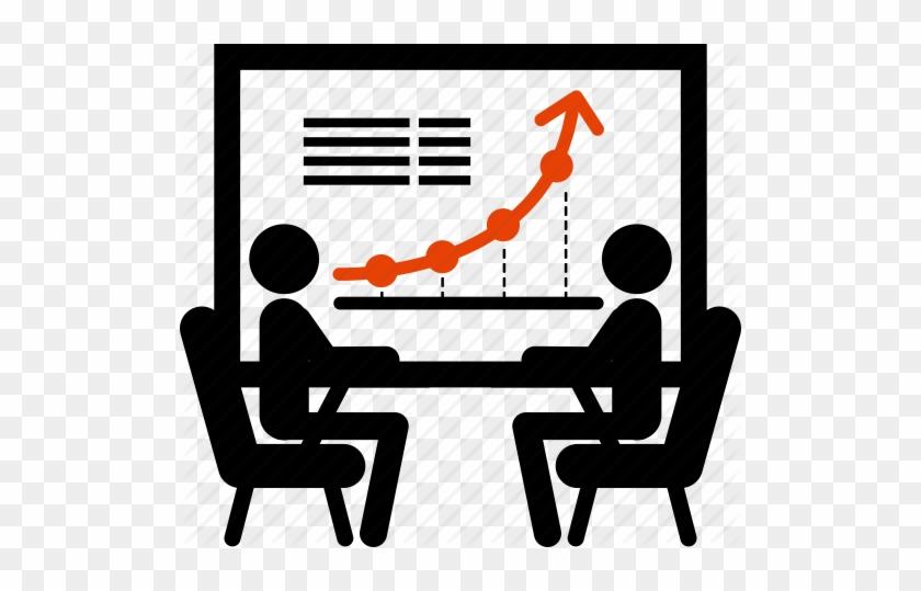 118-1186822_office-management-png-transparent-images-sales