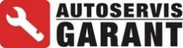 autoservis garant