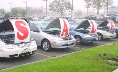 car-buying-sale