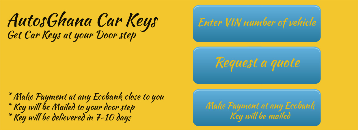 car-key-autosghana