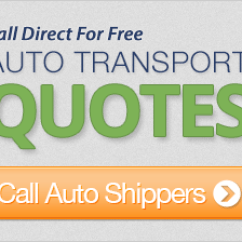 Free Vehicle Shipping Quotes 1990 Acura Integra Radio Wiring Diagram Auto 7 Transport Save Up To 35 Guide
