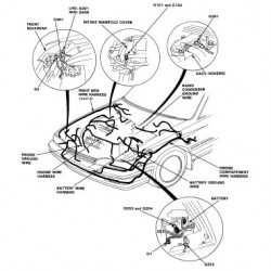 Renault Duster Engine Diagram. Renault. Auto Wiring Diagram