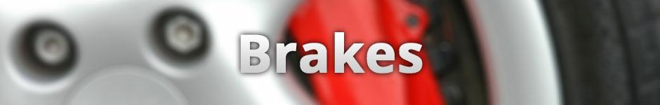 Brake Repair Services [autolab field=