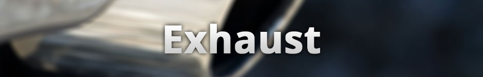 Exhaust Repair Services Bowling Green, KY