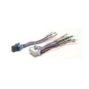 Metra 71-2003-1 GM Radio Wire Harness