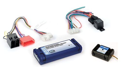 Pac Aftermarket Radio Wiring Harness | wiring.candynd.co on