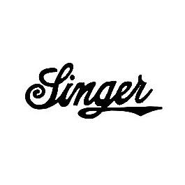 Singer Nine Roadster Wiring Harness Set