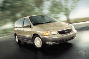 Power distribution box diagram 2001 ford windstar: 2000