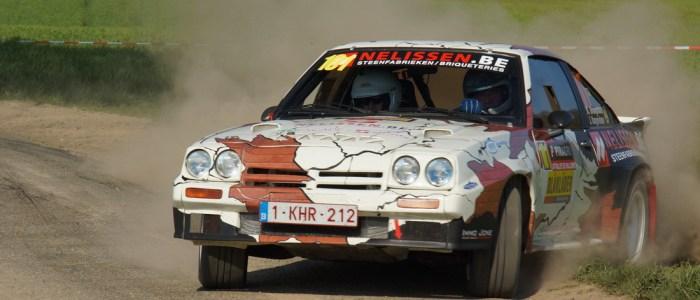 Rallye wikipedia