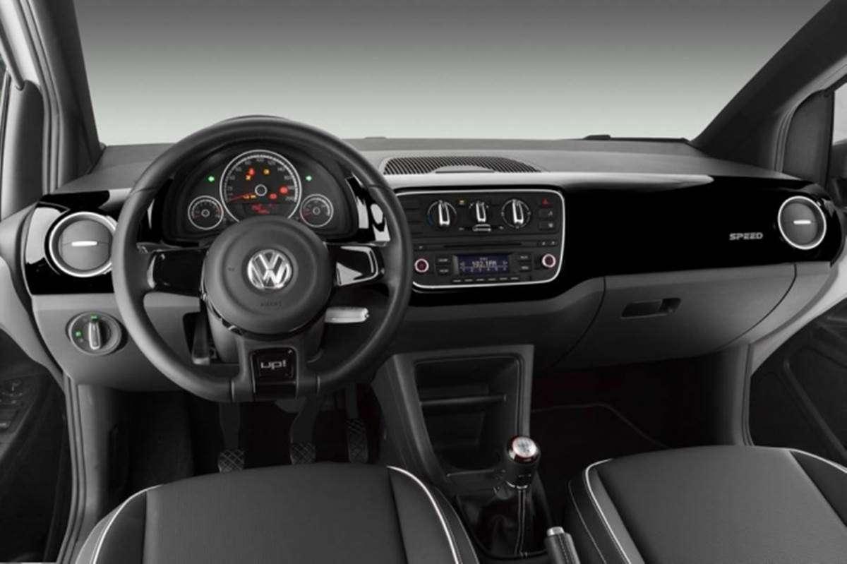 Volkswagen_Speed_up_Turbo_4