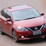 Nissan Sentra De Setima Geracao Chega Ao Fim No Brasil Autos Segredos