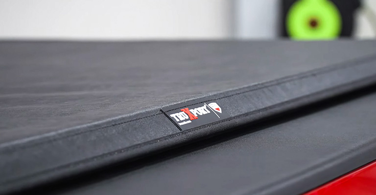 Best Tonneau Covers for RAM 1500 Buying Guide