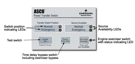 fischer panda p4 wiring diagram   31 wiring diagram images