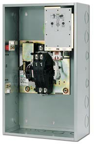 asco 300 wiring diagram hunger games plot series 165 automatic transfer switch - somurich.com