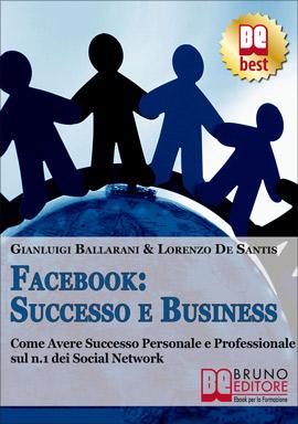 Successo e Business