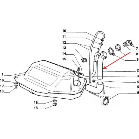 Aerator Timer Wiring Diagram : 28 Wiring Diagram Images