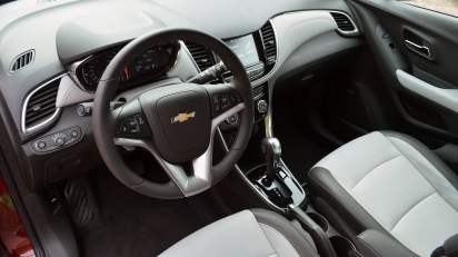 2017-chevrolet-Tracker-first-drive (1)