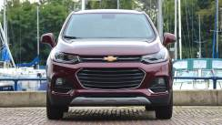 2017-chevrolet-Tracker-first-drive