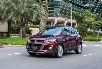 Chevrolet-Tracker-2017-GM-Uzbekistan (7)