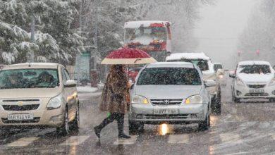зимняя резина в Ташкенте