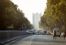 Ташкент Проспект Навои