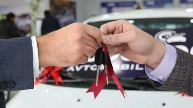 автокредит в Узбекистане Chevrolet GM Uzbekistan Avtokredit Narxlari