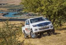 аренда и прокат автомобилей в узбекистане