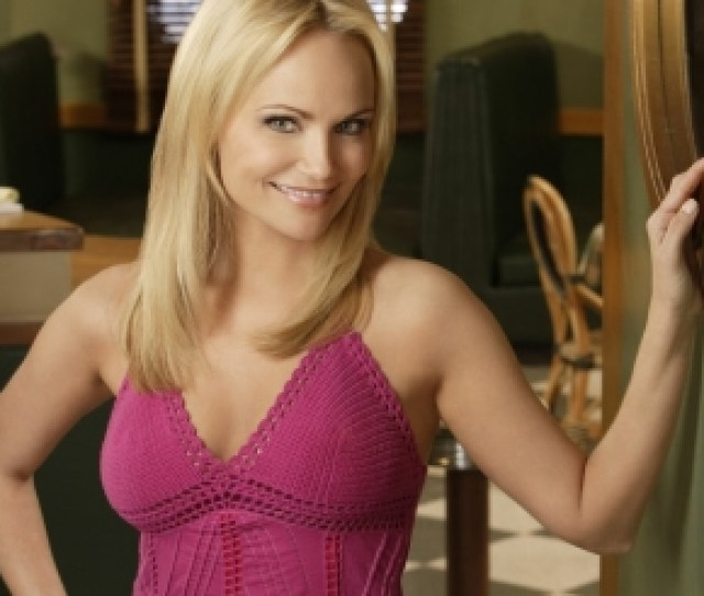 9 Underrated Kristin Chenoweth Performances That Are Not From Wicked Or Glee