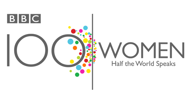 100 Women (BBC) news
