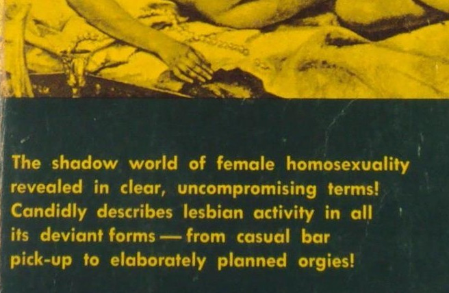 Hard lesbian tube