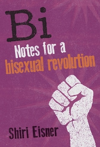 bi-notes-for-a-bisexual-revolution-eisner-cover
