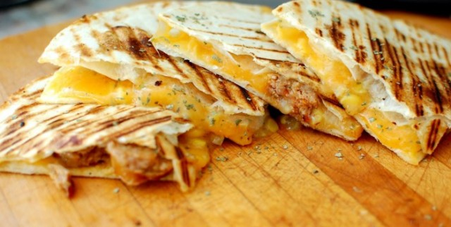 Cannabis_Quesadillas-700x352
