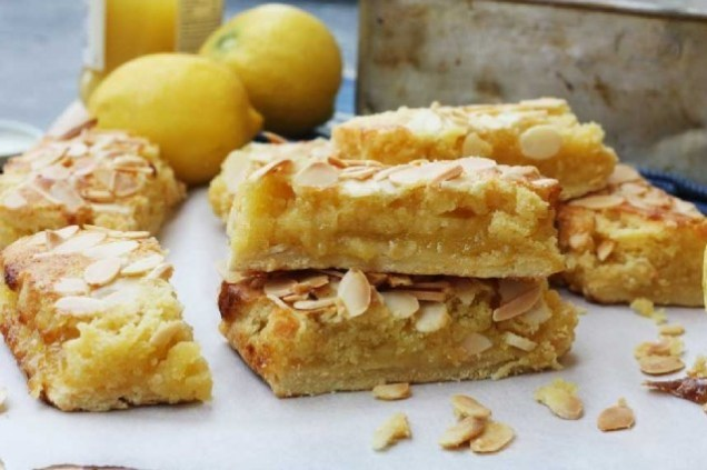 Great-Edibles-Recipes-Almond-Lemon-Bars-Weedist-640x425