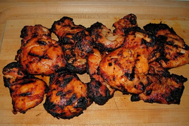 Great-Edibles-Recipes-Grilled-Chicken-Ganja-Thighs-Weedist-640x426