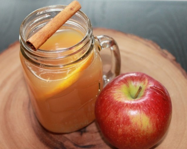 Great-Edibles-Recipes-Homemade-Spiced-Apple-Cider-Weedist1-640x513