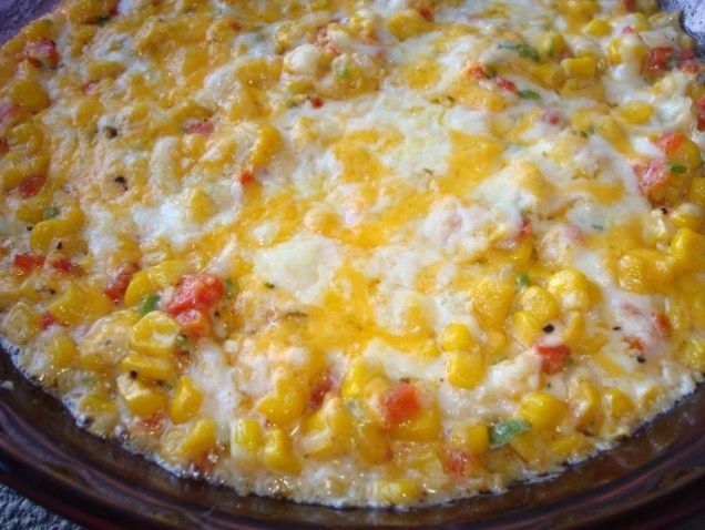 Great-Edibles-Recipes-Jalapeno-Cannabis-Corn-Dip-Weedist-640x480