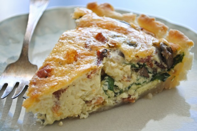 Great-Edibles-Recipes-Spinach-Cannabis-Quiche-Weedist-640x426-1