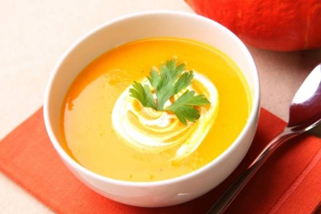 Healing-Recipes-Crohns-Disease-Pumpkin-Potato-Soup-The-Leaf-Online