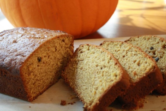Pumpkin-Bread-thanksgiving-recipe-pumpkinbread-1