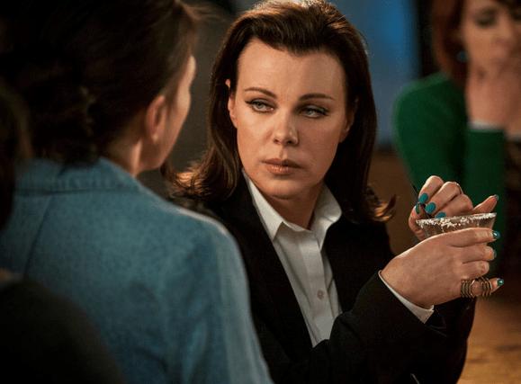 Lesbian nasty analingus tubes