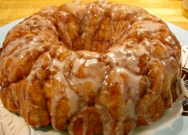 cannabis-monkey-bread