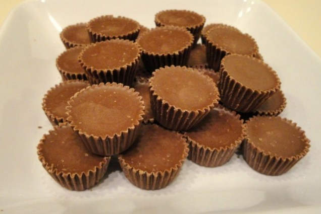 peanut-butter-temptations-peanut-butter-cups-1024x683