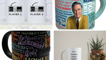 43fc5264abf Nerd Couture: Dress Like Mr. Rogers, Be Like Mr. Rogers | Autostraddle