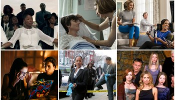 53 Queer TV Shows To Stream On Netflix | Autostraddle